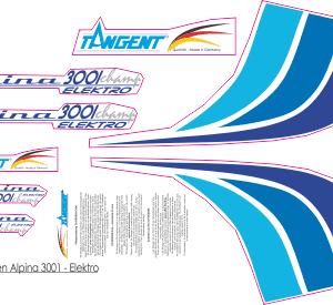 alpina-3001-elektro_rumpf_blau