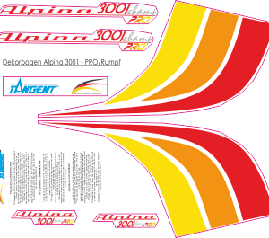 alpina-3001-pro_rumpf_rot