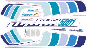 alpina5001_elektro-kompl-blau