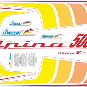 alpina5001_pro-kompl-rot