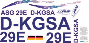 asg29-e