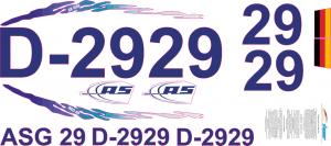 asg29-segler