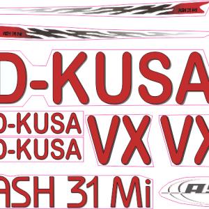 ash31-mi