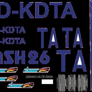 ash-26-blau-elektro
