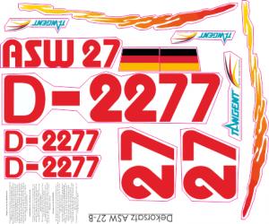 asw-27b