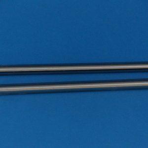 Holmverbinder Außen A5001