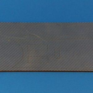 Holzsatz A5001