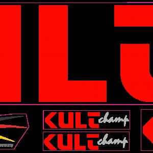 kult-champ-rot